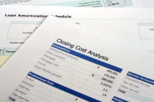 closing cost for florida cash buyers